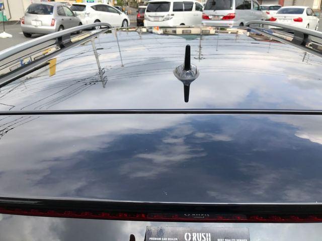 E350 ステーションワゴン アバンギャルド ブラック・本革シート・地デジ・HDDナビ・バックカメラ・ETC・プッシュスタート(37枚目)
