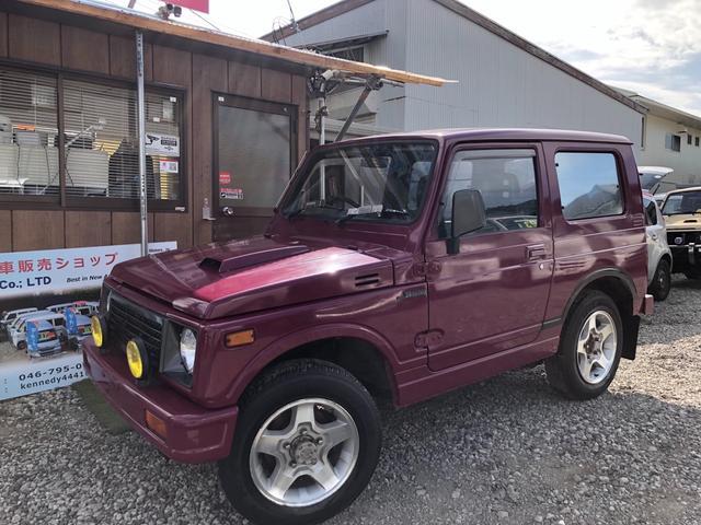 K.O Motors 神奈川県高座郡寒川町倉見1370-2 営業時間9:00〜19:30