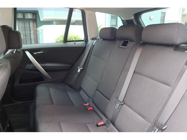 「BMW」「X3」「SUV・クロカン」「神奈川県」の中古車12