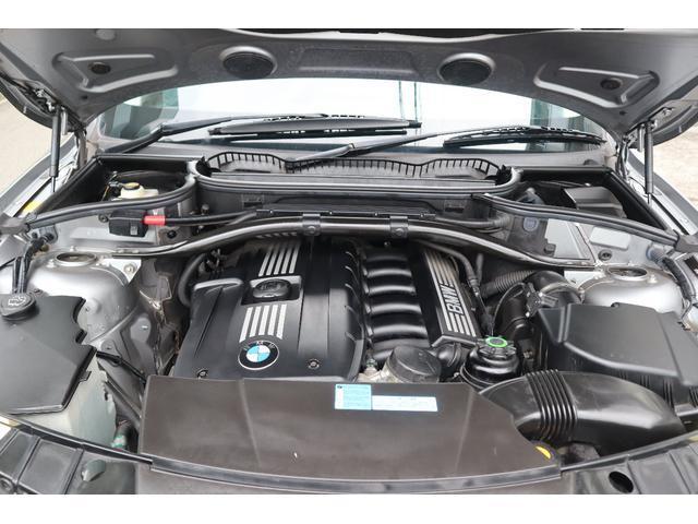 「BMW」「X3」「SUV・クロカン」「神奈川県」の中古車18