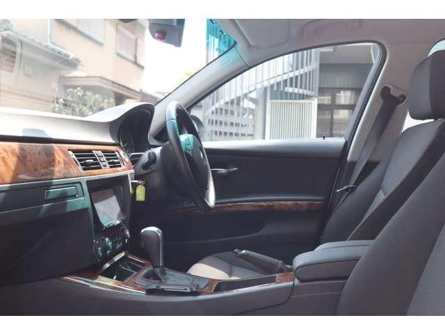 「BMW」「3シリーズ」「セダン」「神奈川県」の中古車16