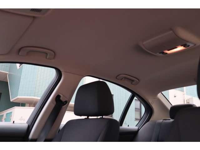 「BMW」「3シリーズ」「セダン」「神奈川県」の中古車17