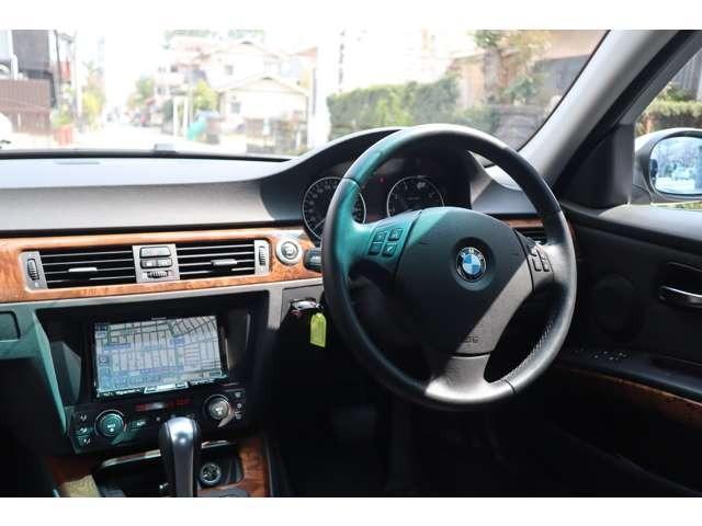 「BMW」「3シリーズ」「セダン」「神奈川県」の中古車18