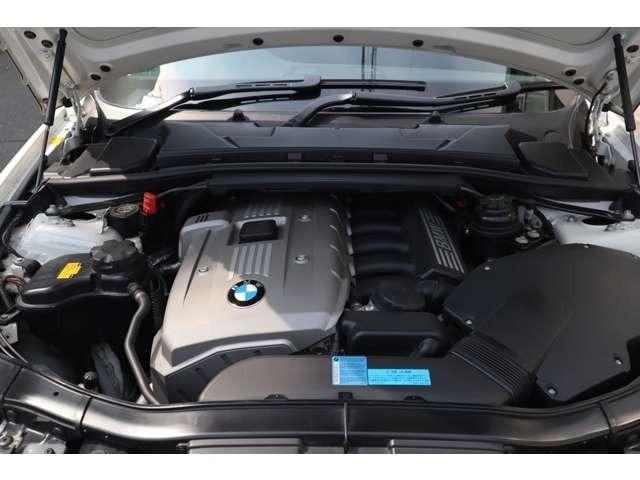 「BMW」「3シリーズ」「セダン」「神奈川県」の中古車19