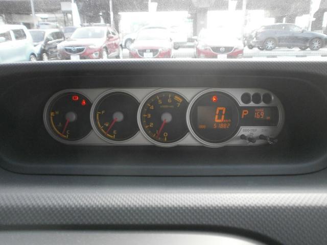 トヨタ カローラルミオン 1.5 G ワンオーナー