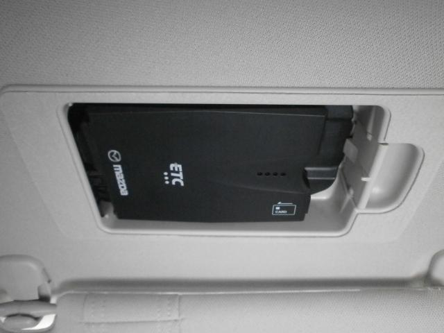 「マツダ」「CX-5」「SUV・クロカン」「埼玉県」の中古車13