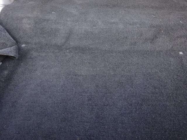 GLリミテッド 限定モデル ハイカムエンジン 革シート(15枚目)