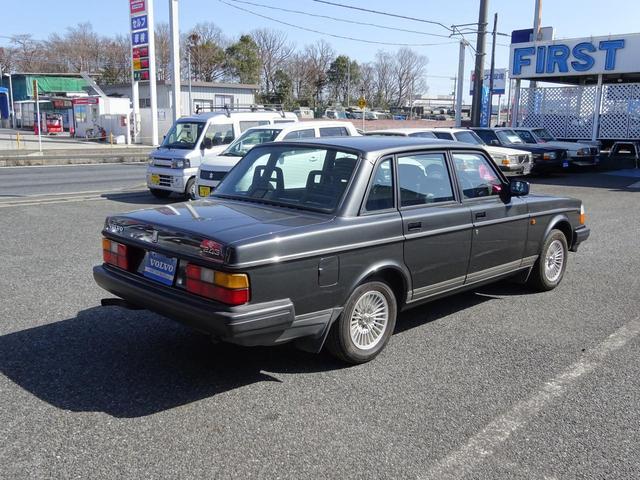 タック  最終モデル限定車 純正アルミ 本革シート(9枚目)