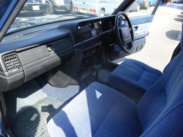 タック 最終モデル限定車 ワンオーナー車 ABS エアバック(16枚目)