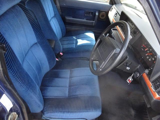 「ボルボ」「ボルボ 240」「セダン」「千葉県」の中古車12