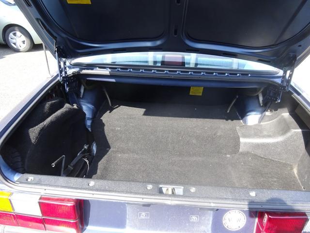 「ボルボ」「ボルボ 240」「セダン」「千葉県」の中古車15