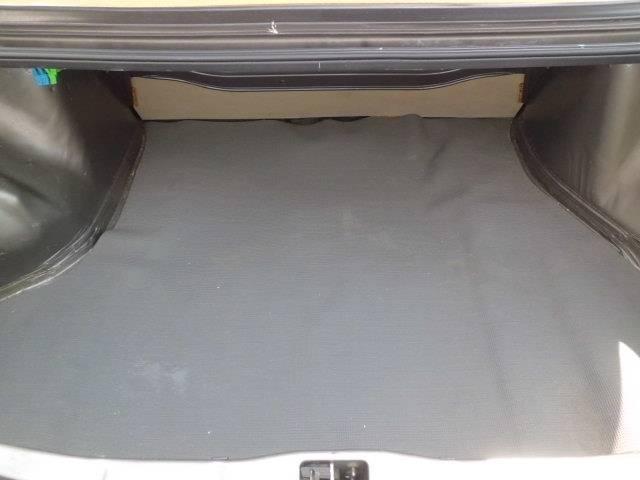 日産 サニー エレガントサルーン ACPSPW集中ドアロックフルノーマル車