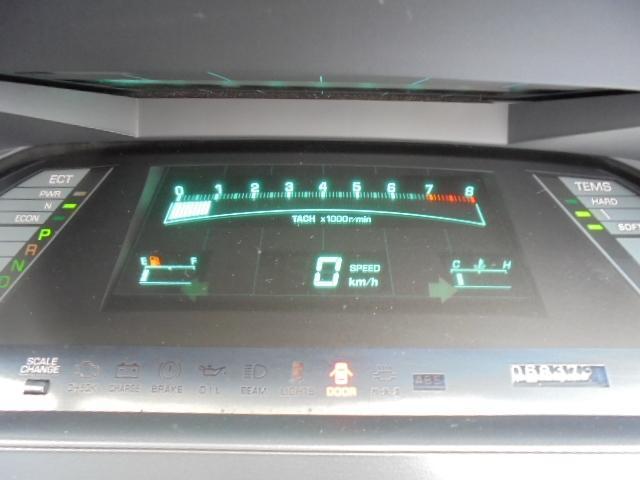 2.0GT デジパネ電動格納ミラー純正15AW1オーナー(13枚目)