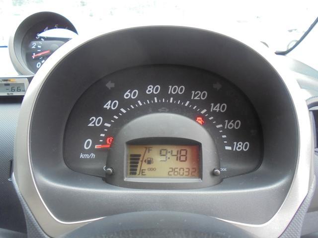 実走行26032km!低走行のX4は珍しいです!