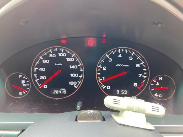 「スバル」「レガシィツーリングワゴン」「ステーションワゴン」「埼玉県」の中古車13