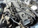 日産 セドリック ターボS ウッドパネル電動ミラー社外15AW純正5MT