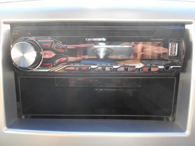 FX アイドリングストップ シートヒーター オートエアコン(20枚目)