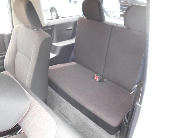ナビエディションXR 電動格納ミラー ETC 軽自動車(14枚目)
