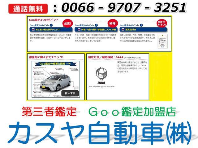 「ダイハツ」「ムーヴキャンバス」「コンパクトカー」「埼玉県」の中古車31