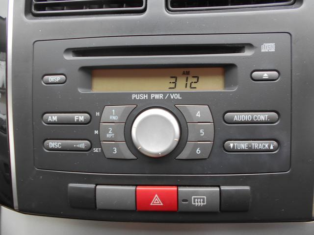 X 電動格納ミラープライバシーガラスキーレス軽自動車(18枚目)