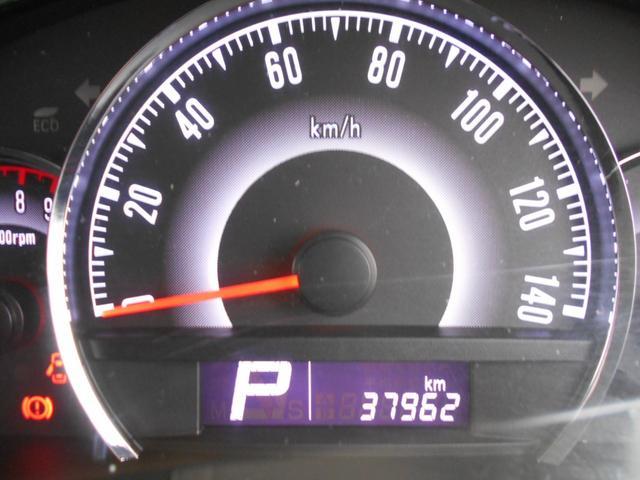 XS オートスライドドアHIDライトプッシュスタート軽自動車(17枚目)