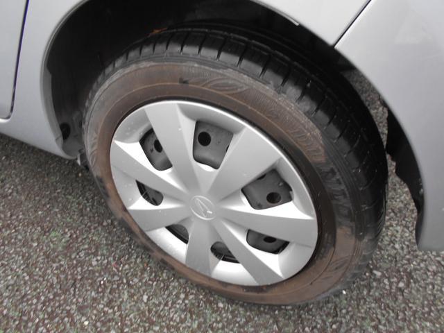 この度は『カスヤ自動車』のお車をご検索頂きまして、誠にありがとうございます!