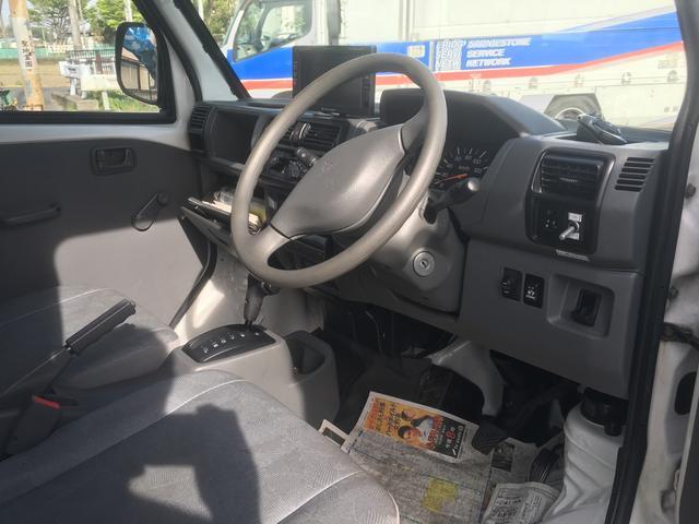 三菱 ミニキャブトラック ナビ TV 運転席エアバッグ ABS バックカメラ CD