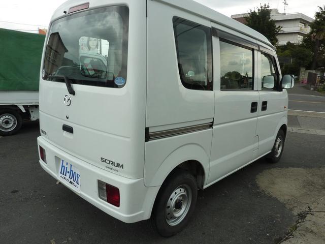 PA  VVAC-QD6(9枚目)