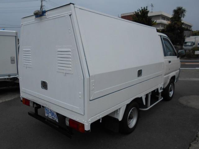 「トヨタ」「タウンエーストラック」「トラック」「埼玉県」の中古車6