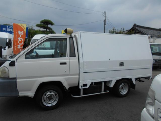 「トヨタ」「タウンエーストラック」「トラック」「埼玉県」の中古車8