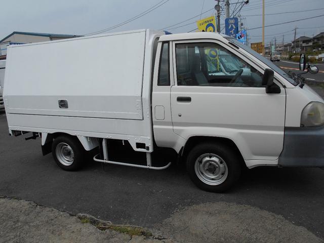 「トヨタ」「タウンエーストラック」「トラック」「埼玉県」の中古車9