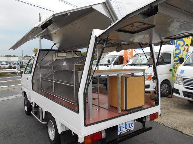 「トヨタ」「タウンエーストラック」「トラック」「埼玉県」の中古車19