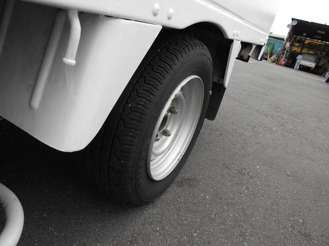 「トヨタ」「タウンエーストラック」「トラック」「埼玉県」の中古車21