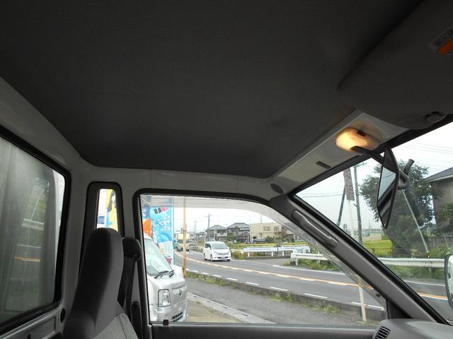 「トヨタ」「タウンエーストラック」「トラック」「埼玉県」の中古車23