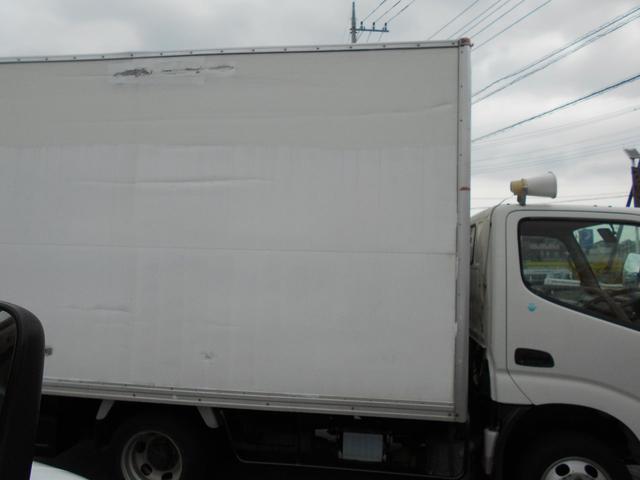 「トヨタ」「トヨエース」「トラック」「埼玉県」の中古車4