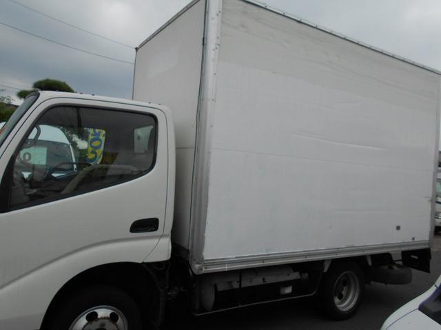 「トヨタ」「トヨエース」「トラック」「埼玉県」の中古車5