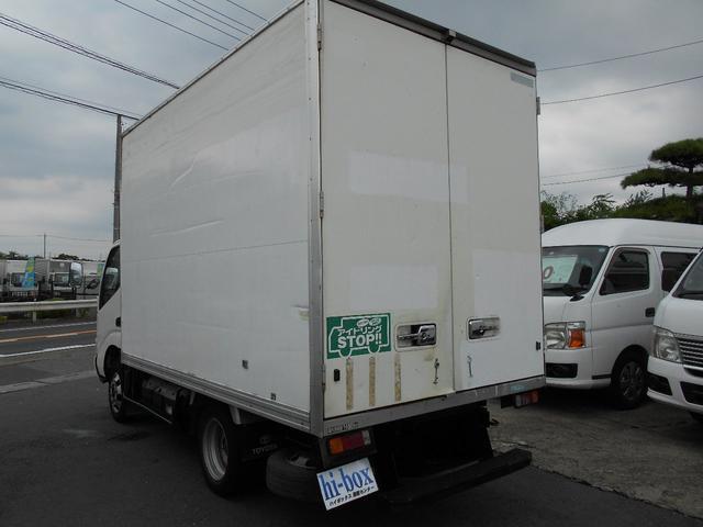 「トヨタ」「トヨエース」「トラック」「埼玉県」の中古車8