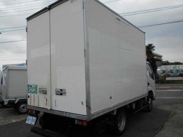 「トヨタ」「トヨエース」「トラック」「埼玉県」の中古車9