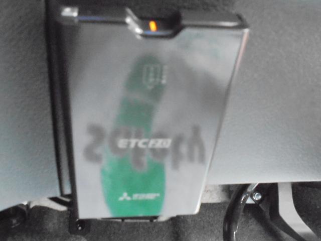 スズキ エスクード 1.4ターボ