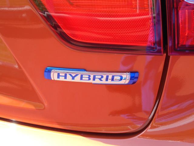 HYBRID MX(5枚目)