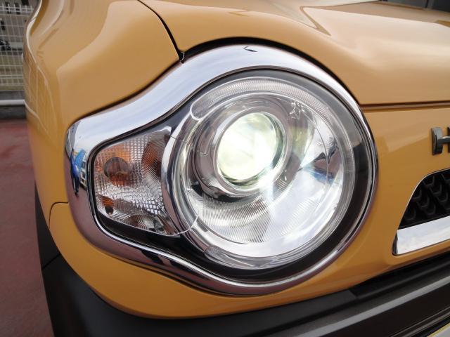Fリミテッド 2型 ワンオーナー車純正メモリーナビバックアイ(3枚目)
