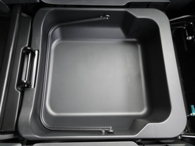 Fリミテッド 2型 ワンオーナー車純正メモリーナビバックアイ(15枚目)