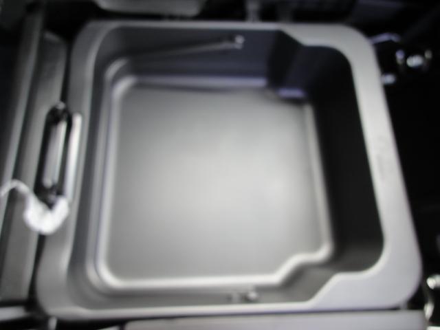 HYBRID Xターボ 全方位カメラ付き(25枚目)