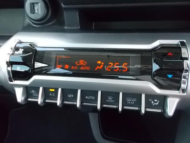 「スズキ」「クロスビー」「SUV・クロカン」「埼玉県」の中古車8
