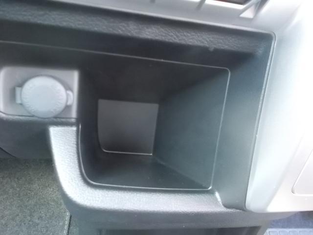 「スズキ」「クロスビー」「SUV・クロカン」「埼玉県」の中古車12
