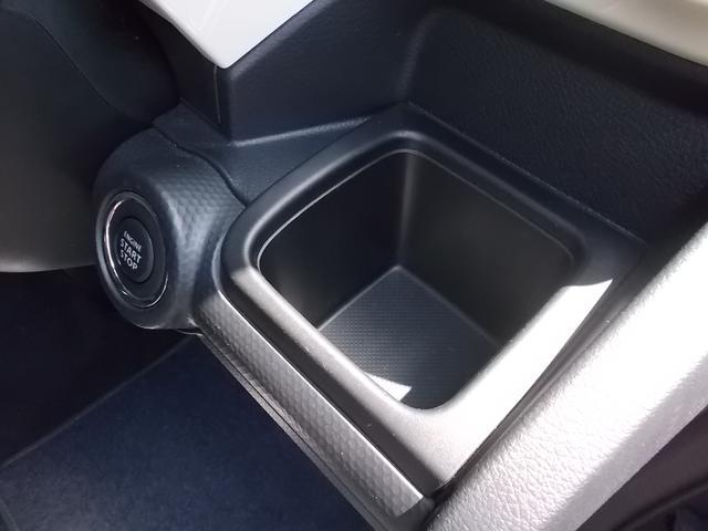 「スズキ」「クロスビー」「SUV・クロカン」「埼玉県」の中古車13