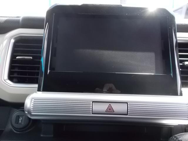 「スズキ」「クロスビー」「SUV・クロカン」「埼玉県」の中古車14