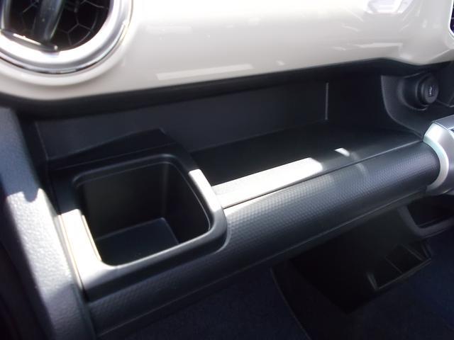 「スズキ」「クロスビー」「SUV・クロカン」「埼玉県」の中古車15