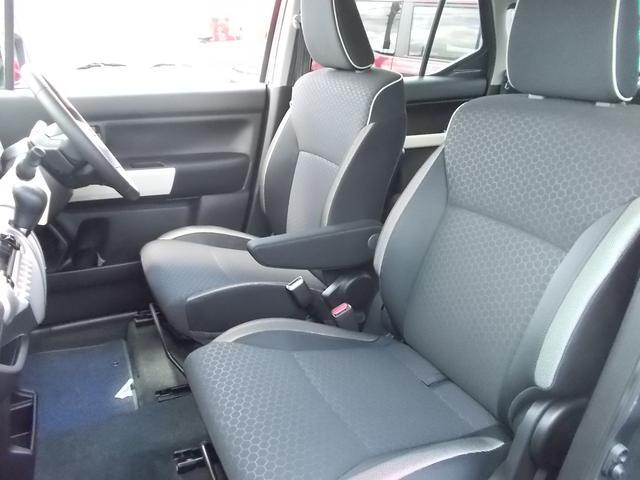 「スズキ」「クロスビー」「SUV・クロカン」「埼玉県」の中古車16