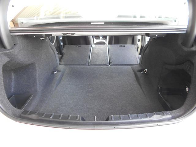 BMW BMW 320dブルーパフォーマンス Mスポーツ ワンオーナー